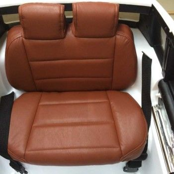 seat cover of GLK300